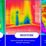 Thermal Imaging Flir